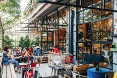 Πώς να περάσεις καλά στους Aμπελόκηπους και στην Πανόρμου. Athens, Street View, Outdoor Decor, Shop, Home Decor, Decoration Home, Room Decor, Home Interior Design, Athens Greece