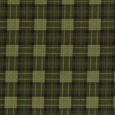 This fabric is great for quilting, sewing, and crafts. Plus Signs --------Fabric Details--------. Timeless Treasures Fabric, Fall Quilts, Plaid, Autumn, Sewing, Green, Gingham, Autumn Quilts, Dressmaking