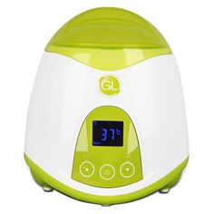 Warmer Device Great stuff related to babies and kids , We have huge accessories at one place. Breastmilk Food, Baby Bottle Warmer, Tattoos For Kids, Mother Quotes, Baby Kids Clothes, Baby Bottles, Drawing For Kids, Quotes For Kids