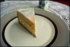 - Just Megik Cheesecake, Alligators, Pastries, Food, Life, Best Cheesecake, Pies, Crocodiles, Cheesecakes