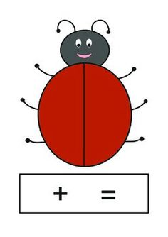 Number Bonds to 10 Game. Adding to 10.Ladybird (ladybug) Mat .Once laminated children can practice number bonds to 10 using wipe clean pens.SUitable for Early Years and SEN.This work is licensed under a Creative Commons Attribution-NonCommercial-NoDerivatives 4.0 International License.