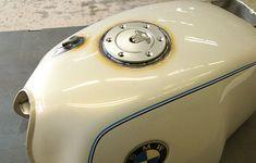 ritmo blog|リトモ・セレーノ Bmw Cafe Racer, Car, Automobile, Autos, Cars