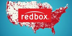 VIDEO: DVD rental kiosk company Redbox is the best option for watching new movies at home.