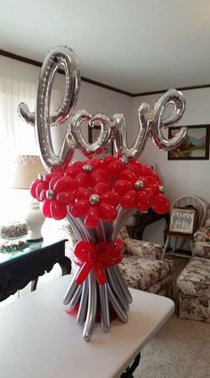 Birthday Balloon Decorations, Balloon Crafts, Balloon Gift, Balloon Garland, Birthday Balloons, Mothers Day Balloons, Valentines Balloons, Balloon Bouquet Delivery, Minnie Mouse Balloons