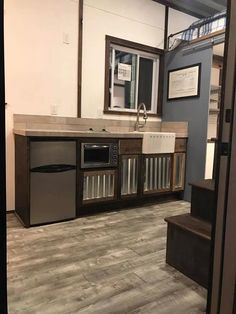 Veterans Community Project is raffling this home to raise funds for Kansas City's Veterans Village. Purchase one ticket for $25 or five for $100 by Dec 31.