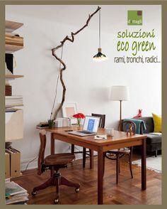Soluzioni Eco Green