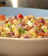 Famous Chefs' Recipes for Your Anti-Inflammatory Diet | Lifescript.com