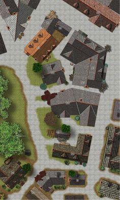 Battlemaps - Imgur