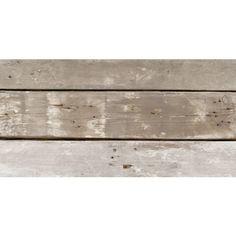 GRANITO FORTE DOGHE - padlólap (grigio, 31x61,8cm, 1,55m2) - Padlólap - Csempe - Padló-Fal
