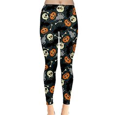 CowCow Colorful Halloween Pattern with Pumkins Bats and S... https://www.amazon.com/dp/B00YV4OFP2/ref=cm_sw_r_pi_dp_COazxbFSQHNR7   9 each
