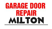 Should you can't troubleshoot the issue alone, it is advisable to contact any crew involving local authorities specialized within Milton Garage Door Repair. #garagedoorrepairmilton #miltongaragedoorrepair