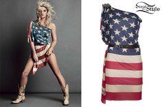 American Flag Dress Shirt | American Apparel Jr Raglan Our The Expendables Skull Tattoo Shirt