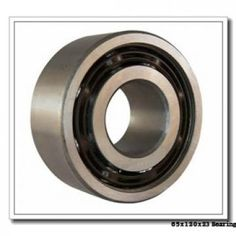 We Provide Extensive 65 mm x 120 mm x 23 mm NACHI NU 213 E cylindrical roller bearings Selection And Competitive Wholesale 65 mm x 120 mm x 23 mm Pricing. Open Type, X 23, Bear, Stuff To Buy, Bears