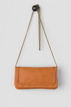 Waverly Wallet Crossbody