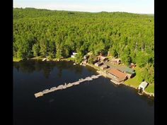 A legendary name in the sporting camp industry Rideouts Lodge and Cabins is renowned for its world class fishery on East Grand Lake.  A destination for endless outdoor adventure and recreation offering hearty home cooked meals in the lodge with a tackle shop and wi-fi. Various sized cabins plus a new year round log cabin. A beach for swimming great lake for kayaking canoeing or relaxing. A 215 dock for your boat or one of our many rentals. Recreational trails directly from property. East…