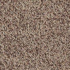 smoozy teppich 200x200 greige online kaufen bei teppich 200x200 teppiche und. Black Bedroom Furniture Sets. Home Design Ideas