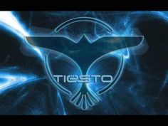 Eternity - Dj Tiesto and Armin van Buuren Love AvB? Visit http://trancelife.us to read our latest #ASOT reviews.