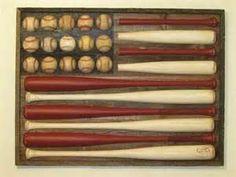 up-cycled baseball bats - Verizon Yahoo Search yahoo Image Search Results