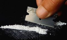 How is cocaine abused? The principal routes of cocaine administration are oral, intranasal, intravenous, and inhalation. Snorting, or intranasal administration, is the process of inhaling cocaine powder through the nostrils, where it is absorbed into the bloodstream through the nasal tissues. The drug also can be rubbed onto mucous tissues. Injecting, or intravenous use, releases the drug directly into the bloodstrea. Visit our site: http://www.uatests.com/ #transmetron #Cocaine