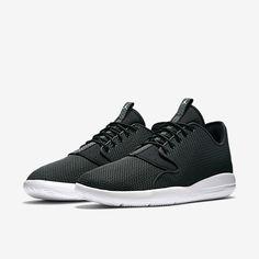b9ec5ccf0149 Мужские кроссовки Jordan Eclipse Jordan Eclipse Shoes