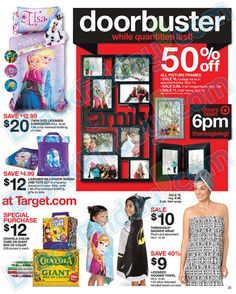Target Black Friday 2014 Page 27