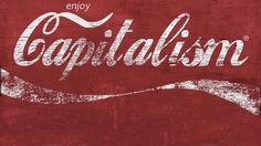 Capitalismo de livre mercado é a melhor maneira de tirar pessoas da pobreza - Stylo Urbano #capitalismo #socialismo #riqueza #economia #governo #livremercado