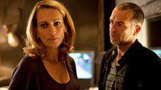 Penoza II wint Zilveren Krulstaart - Crimezone.nl Bbc, Best Tv Series Ever, Online Dating, Movies, Films, Actresses, Stylish, People, Documentaries