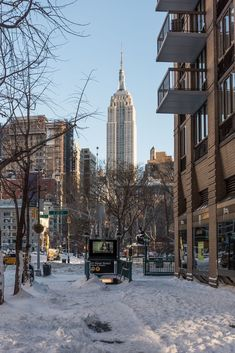 New York Life, Nyc Life, City Aesthetic, Travel Aesthetic, City Vibe, Dream City, Concrete Jungle, Places To Go, Beautiful Places