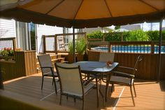 can custom composite deck wood sizes uk,wood plastic suppliercheap deck surface sale  ,
