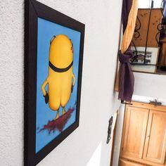 Günter Leiter - Künstler aus Osttirol Disney Characters, Fictional Characters, Art, Ladder, Figurine, Pictures, Art Background, Kunst, Performing Arts