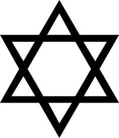 Jewish Symbols - ReligionFacts