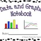 This data and graphs notebook fully aligns with the 3rd grade measurement and data common core objectives 3.MD.3.  In this unit you will find:  Wha...