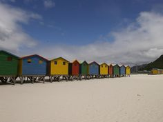 """These are so stunning, it really isn't difficult to get a good photo (even with a blackberry)"""" Cape Town, Blackberry, Cool Photos, Southern, Cabin, Explore, House Styles, Twitter, Places"""