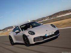 Sport Cars, Supercars, Dream Cars, Porsche, Automobile, Bmw, Vehicles, Sports, Design