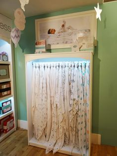 lots of swaddles aden anais pop up area featuring lovely ad night sky baby storebaby