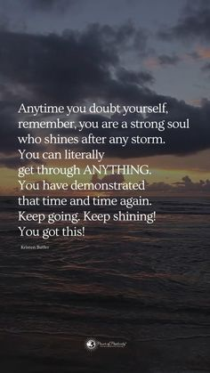Positive Affirmations Quotes, Affirmation Quotes, Encouragement Quotes, Positive Quotes, Wise Quotes, Faith Quotes, Great Quotes, Words Quotes, Sayings