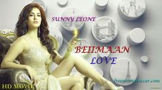 BeiiMaan Love Full Movie Torrent Download Free Watch BeiiMaan Love 2016…                                                                                                                                                                                 More