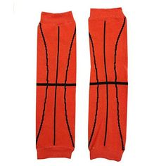 Rush Dance All Time Sports Playball Baby//Toddler Leg Warmers