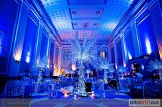 From weddings to corporate banquets, Key Hall at Proctors in downtown Schenectady offers the best in modern conveniences and old world charm. Old World Charm, Classic Elegance, Dreaming Of You, Dream Wedding, Modern, Hospitality, Wedding Ideas, Key, Weddings