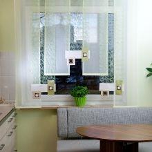 die 125 besten bilder von gardinen in 2019. Black Bedroom Furniture Sets. Home Design Ideas