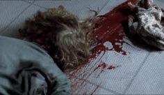 Benny's Video - Michael Haneke Benny's Video, Robert Bresson, Lars Von Trier, Michelangelo Antonioni, Roman Polanski, Movies, Movie Quotes, Blood, Cinema