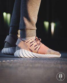 """Adidas Tubular Doom Pk"" Clear Brown | US 5.5 - 12.0 | 179.95 | Now Live @afewstore | @adidas @adidas_de @adidasoriginals @adidas_gallery @teamtrefoil #Adidas #TubularDoom #Primeknit #teamafew #klekttakeover #womft #sneakerheads #sadp #sneakersaddict #hypebeast #highsnobiety #modernnotoriety #basementapproved #sneakernews #snobshots #hskicks #hypefeet #kicksonfire #complexsneakers #sneakerfreaker #sneakerfreakergermany #praisemag #thedropdate #everysize"