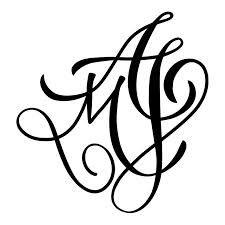 tatouage de l 39 amiti recherche google tatouages pinterest recherche. Black Bedroom Furniture Sets. Home Design Ideas