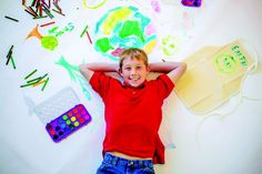 Six Tips for Going Green - One Baby Step at a Time ... Staten Island Parent Magazine