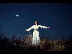 Doina Sulac - Am o mindra floare dulce Moldova, Concert, Musica, Concerts