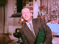 Bing Crosby Sings a Death Metal Version of the Classic Christmas Song 'Rudolph the Red-Nosed Reindeer'