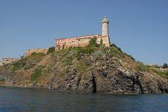 Casa Napoleone Forte Stella  #TuscanyAgriturismoGiratola
