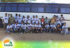 odaseII Feira Volante de Cidadania - Assentamento Muriti - Cobertura | Portal Tucano