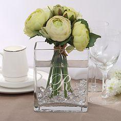 Centros de Mesa con Rosas para Bodas - Para Más Información Ingresa en: http://centrosdemesaparaboda.com/centros-de-mesa-con-rosas-para-bodas/