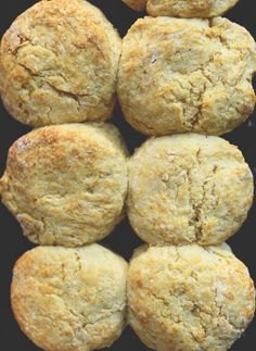 Vegan (or make vegan). Recipes, Ideas & Tips The BEST Vegan Biscuits -- perfect for a vegan Thanksgiving meal! Plus 30 other healthy vegan Thanksgiving recipes! Vegan Thanksgiving, Thanksgiving Side Dishes, Vegan Foods, Vegan Dishes, Best Vegan Desserts, Baker Recipes, Cooking Recipes, Cooking Games, Dairy Free Recipes